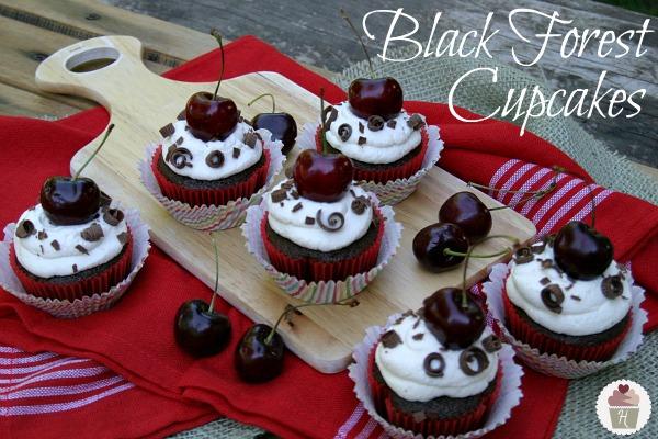 Black-Forest-Cupcakes-Recipe_ct__HoosierHomemade_com_