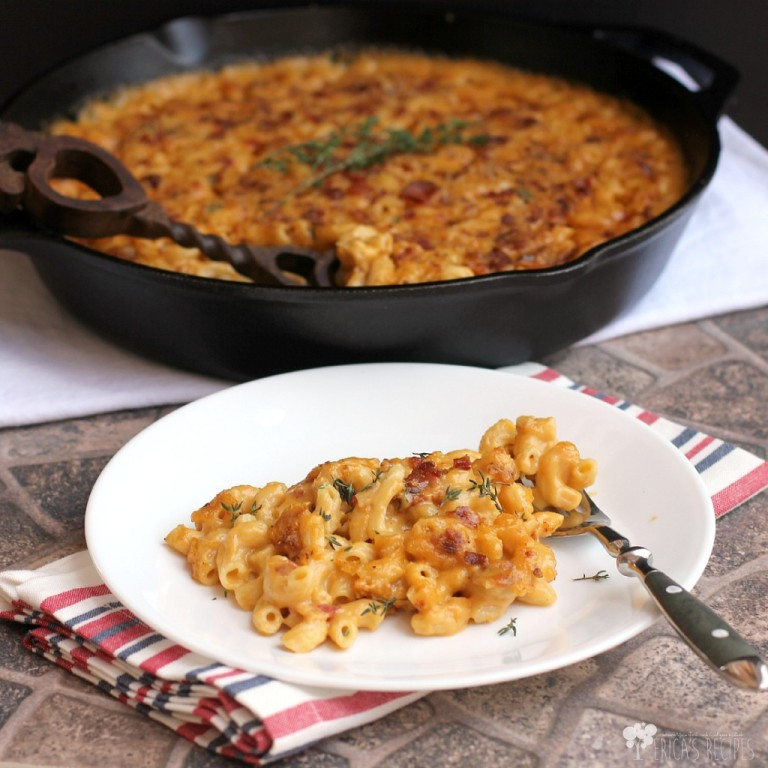 Garlic-Bacon-and-Beer-Macaroni-and-Cheese-9fgW-1024x1024