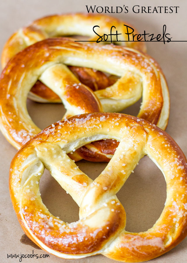 worlds-greatest-soft-pretzels-2
