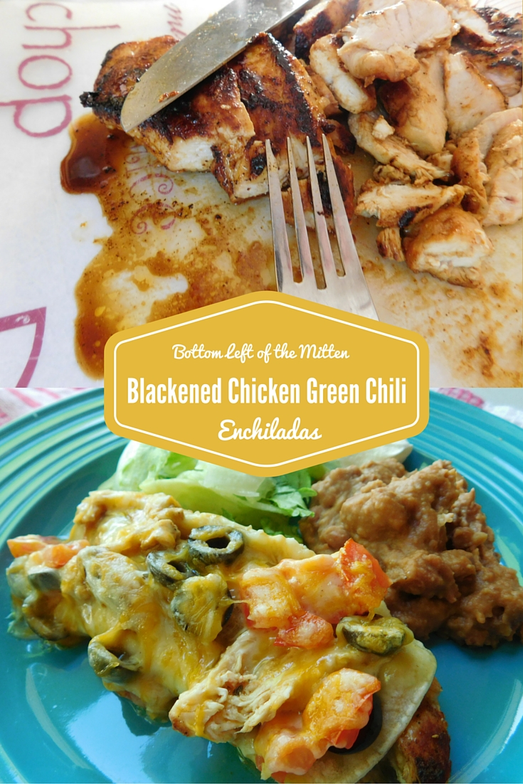GreenChiliEnchiladas_Pin