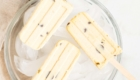 Peanut Butter Pudding Pops from Delicioulsy Declassified