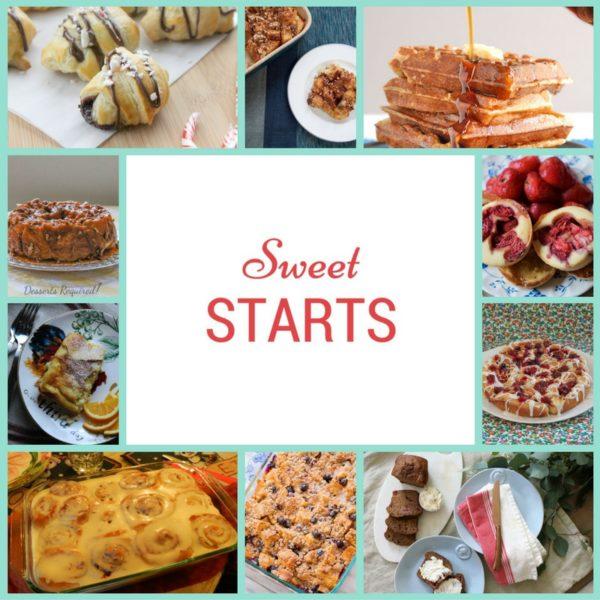 christmas_breakfast_sweet