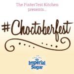 Choctoberfest2018